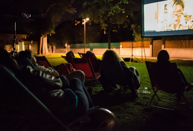 003_lb_plo_cinema_plein_air_08_2014.jpg