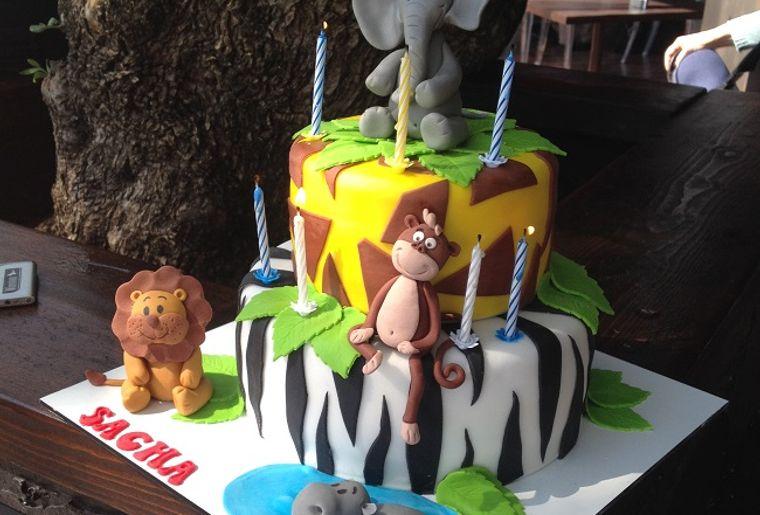 Petit plus_gâteau.JPG