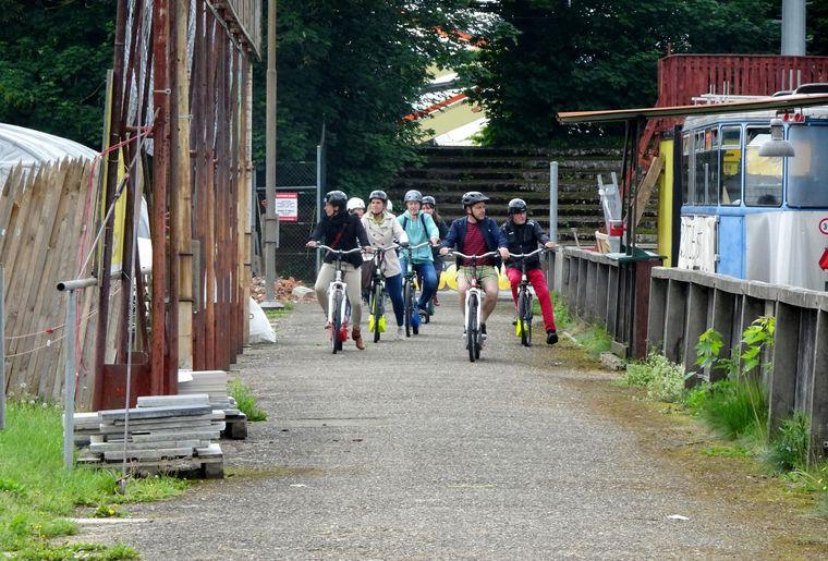 Hugo-Bikes (002).JPG
