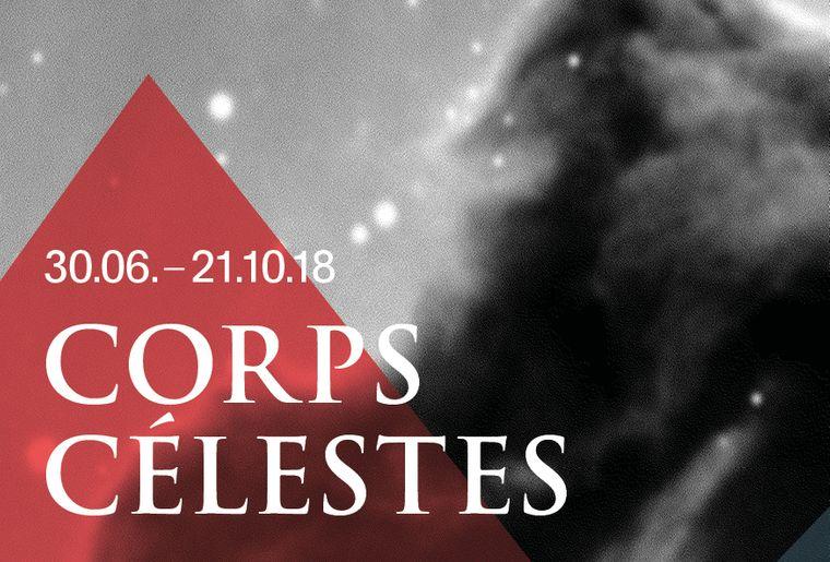CorpsCelestes.jpg