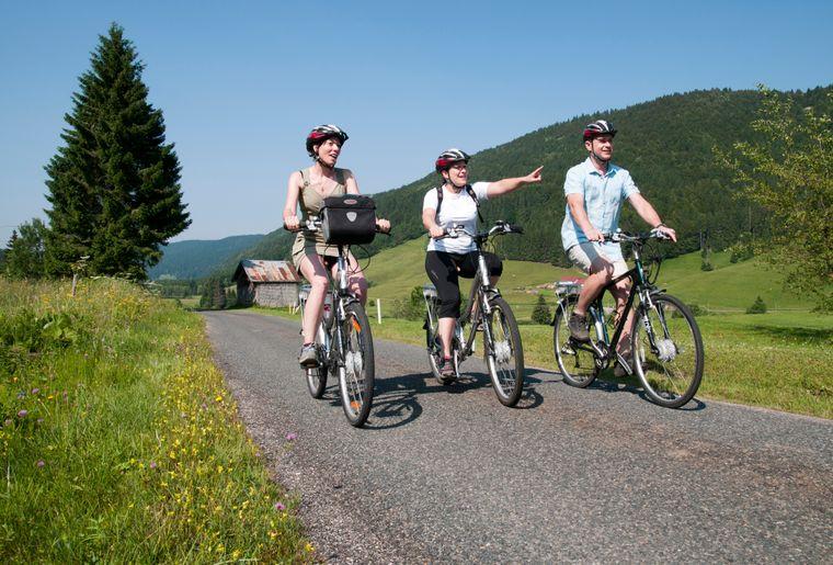 E_Bike_Parc_Haut_Jura©PNRHJ.jpg