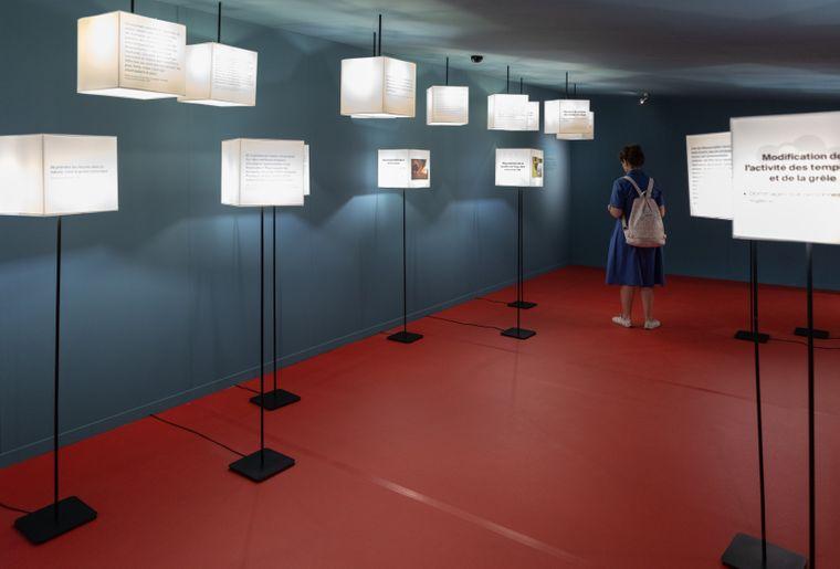 © Musées cantonaux du Valais, Sion; José Simoes (2).jpg
