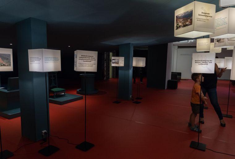 © Musées cantonaux du Valais, Sion; José Simoes (4).jpg