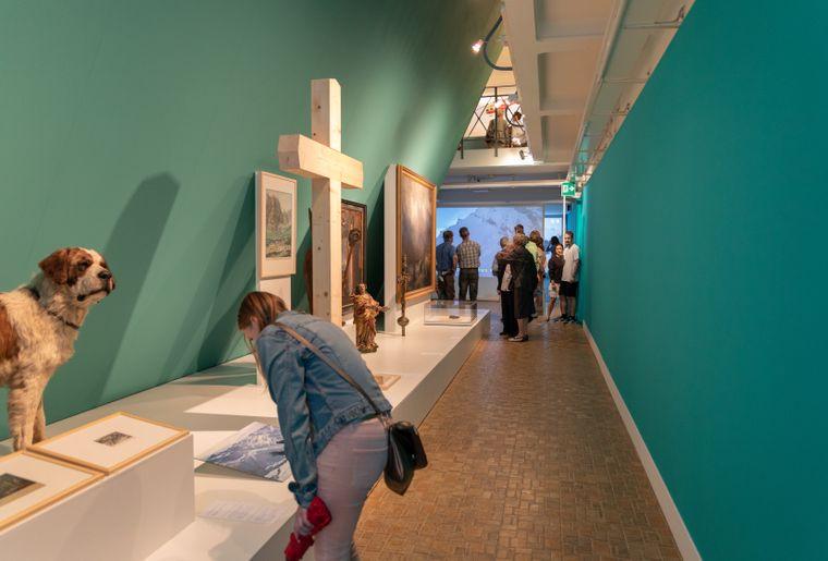 © Musées cantonaux du Valais, Sion; José Simoes.jpg
