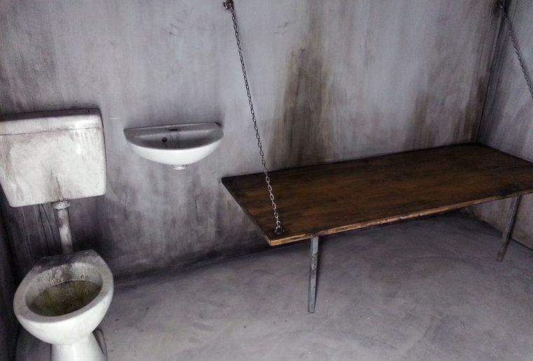 prison alcatrapz.jpg