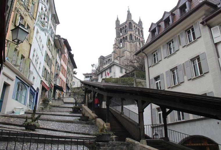 Places, ponts et escaliers lausannois_preview.jpeg