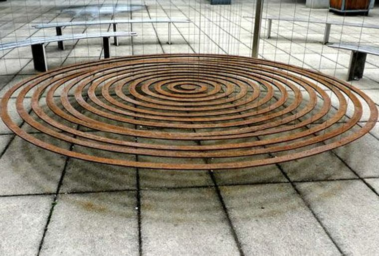 Les œuvres d'art de l'EPFL_preview.jpeg