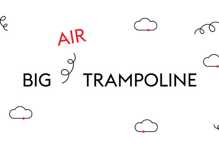big-air-trampoline.jpg