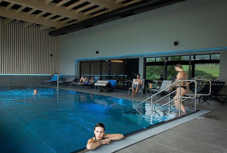 Aquavirat-bain.jpg
