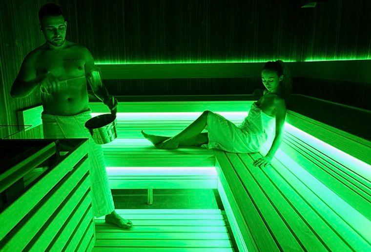 Aquavirat-sauna.jpg