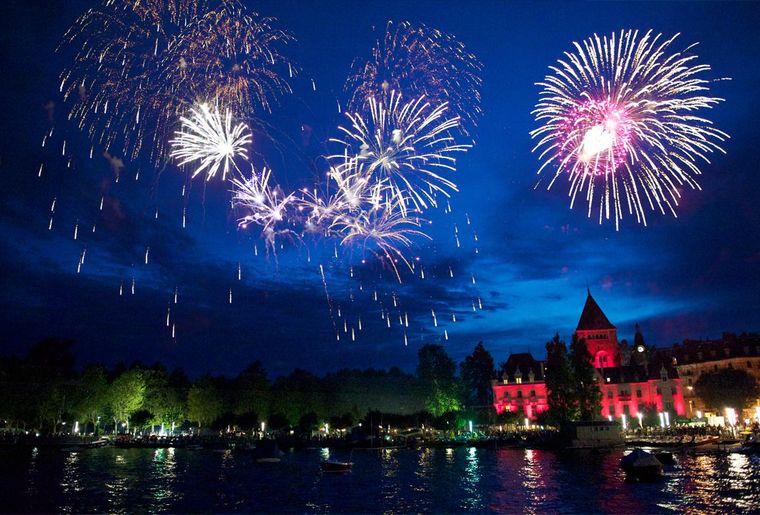 Fête nationale du 1er août à Lausanne © Samuel Rouge.jpg