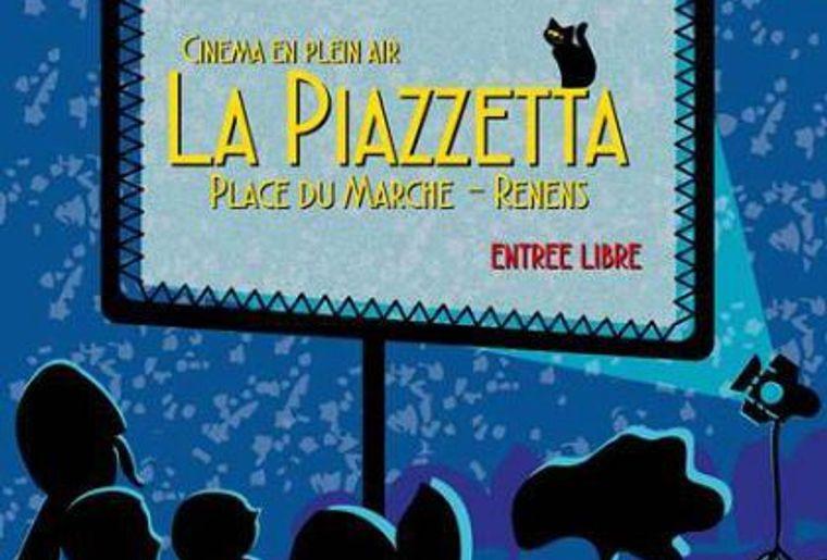Piazzetta_F4_web2.jpg