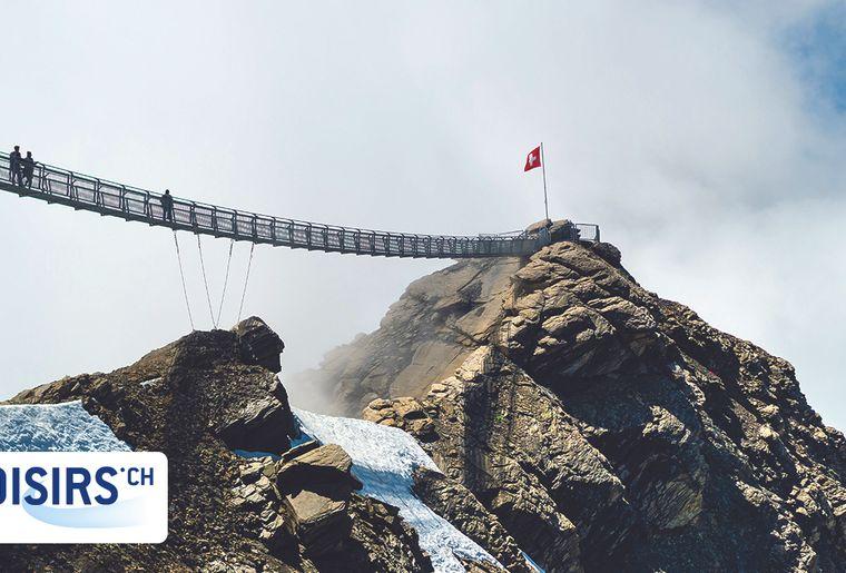 pont-peak-walk-glacier-3000-300dpi.jpg