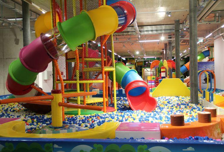 kids-funpark-etoy.JPG