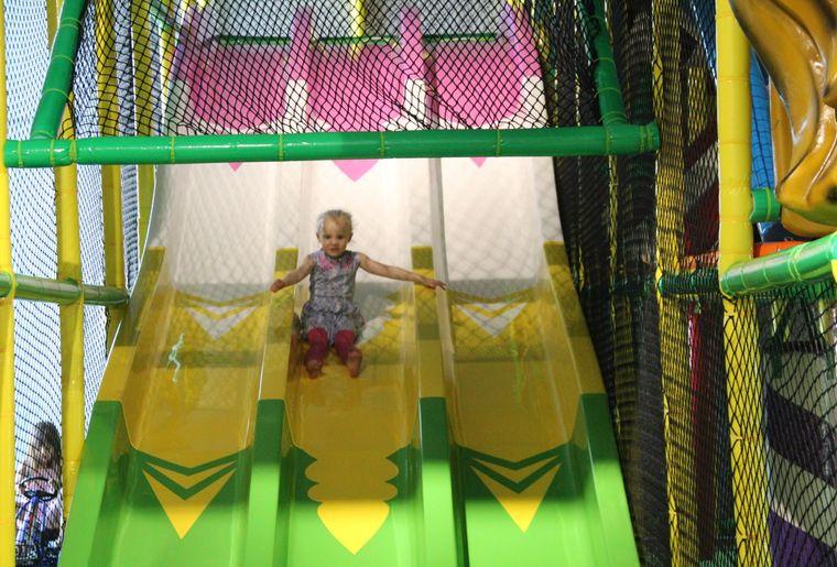 kids-funpark-etoy-1.JPG