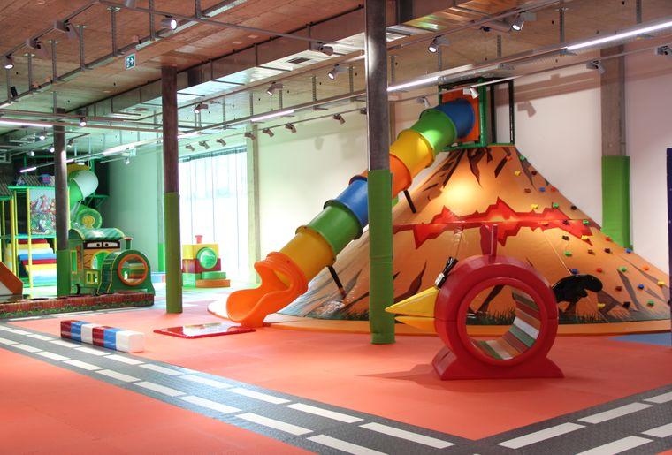 kids-funpark-etoy-4.JPG