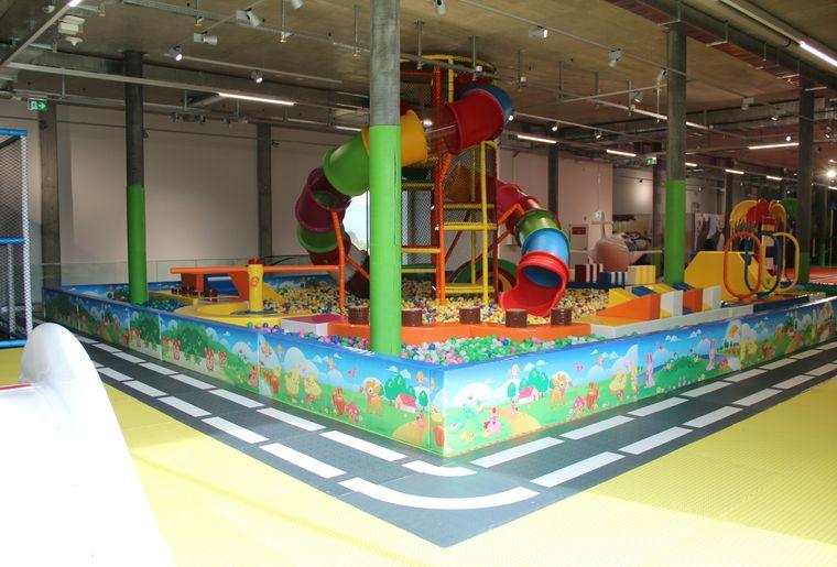 kids-funpark-etoy-5.JPG