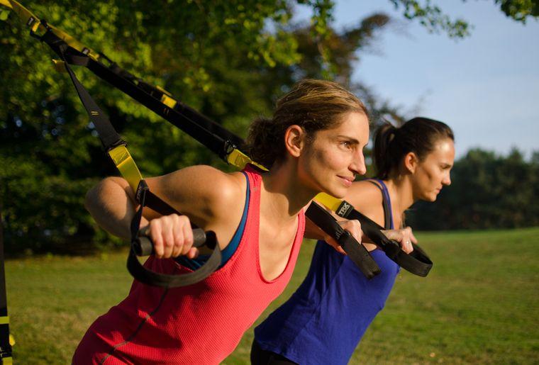 imove-fitness.jpg