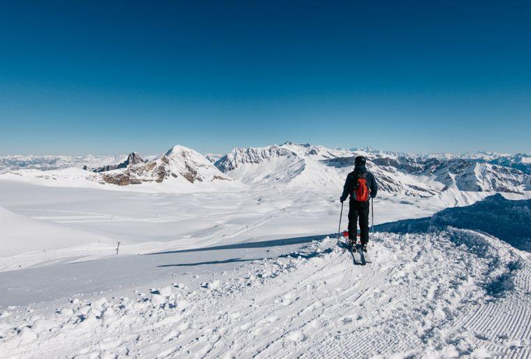 glacier3000-diablerets.jpg