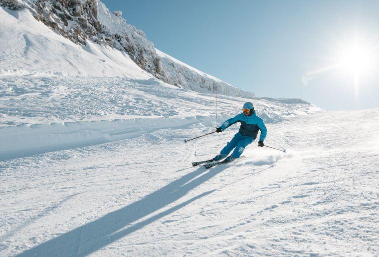 glacier3000-2.jpg