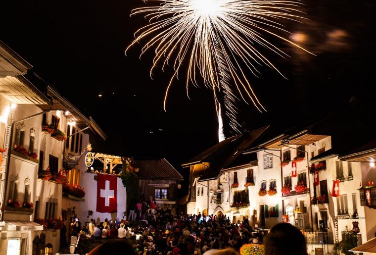 fete-nationale-1er-aout-gruyeres-fribourg.jpg