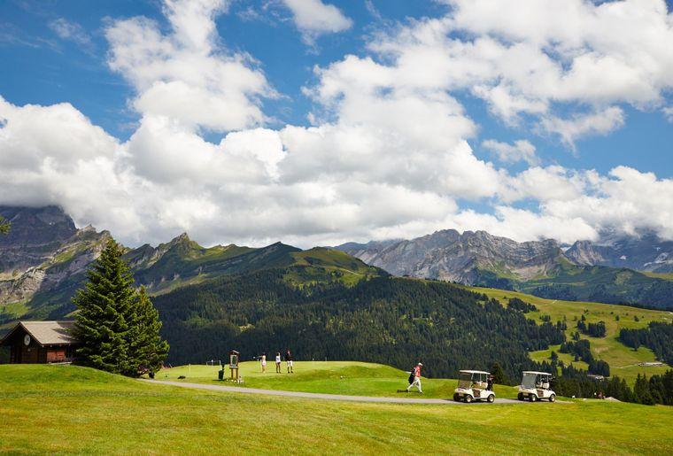 golf-club-villars.jpg