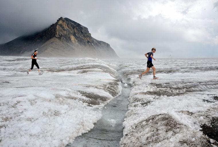 glacier-3000-run.jpg