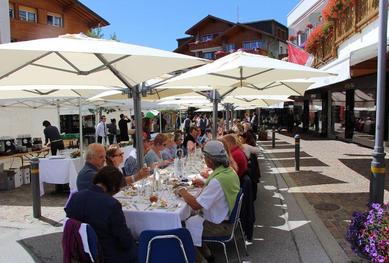 tables-ephemeres-crans-montana