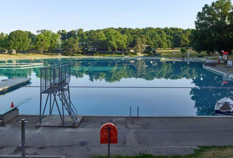 piscine-weyermannshaus-berne-1.jpg