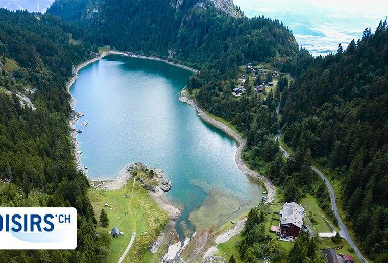 lac-de-taney-valais-2.jpg
