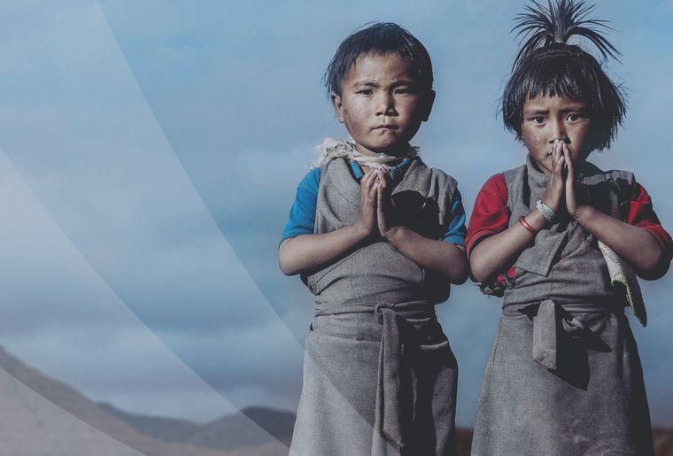 moleson-marche-nepal-2018