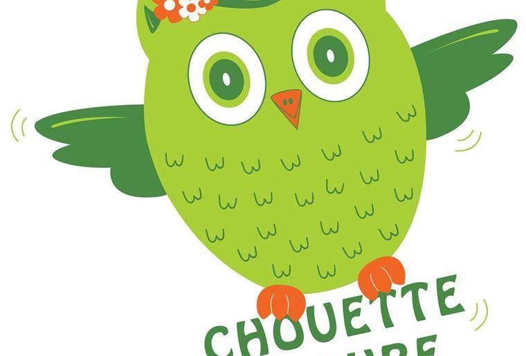 chouette-nature-presinge