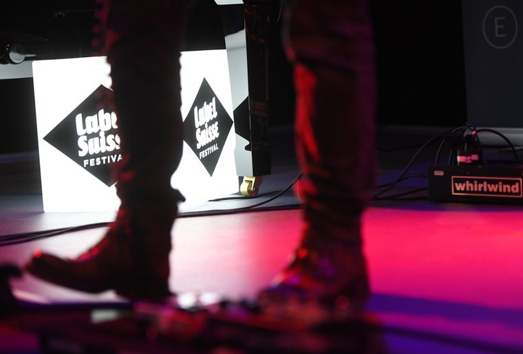 festival-label-suisse.jpg
