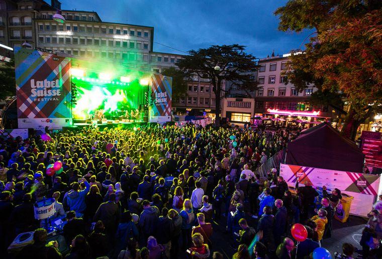 festival-label-suisse-1.jpg