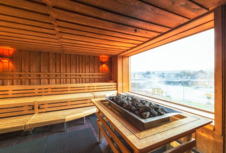 20180830_Thermalbad Zurzach_Sauna_©Bad Zurzach Tourismus.jpg