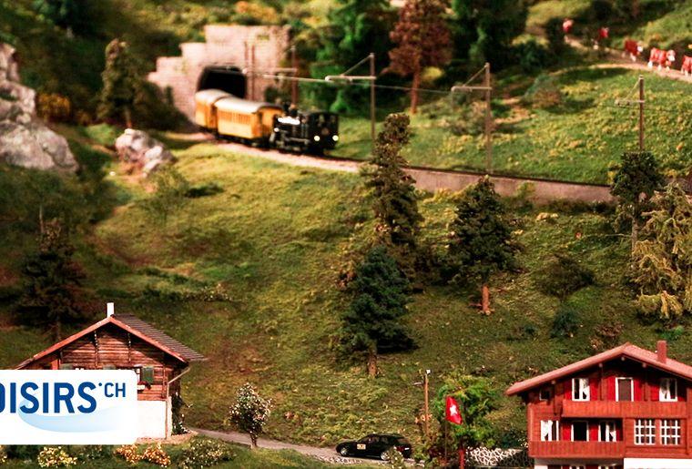 chemins-fer-kaeserberg-1.jpg