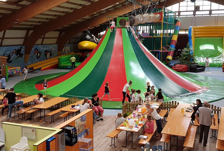 beo-funpark-1.jpg