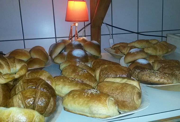 petits-pains.jpg