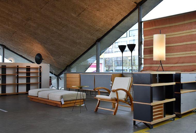 Salon du Design.jpg