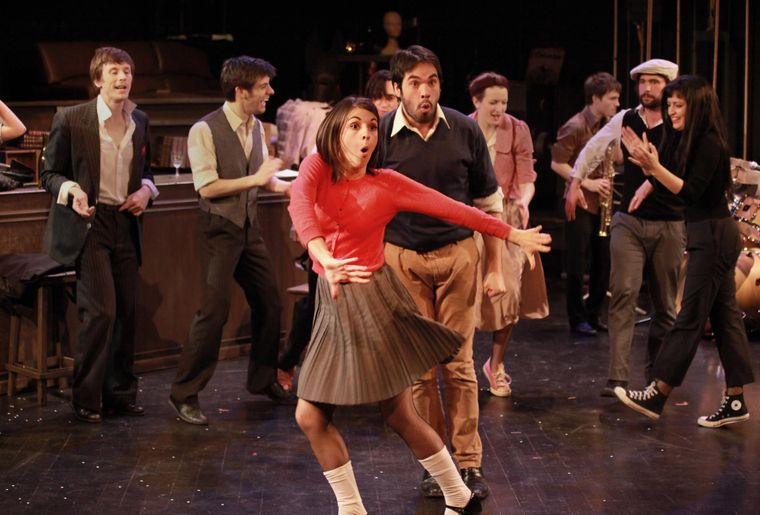 theatre-benno-besson-2.jpg