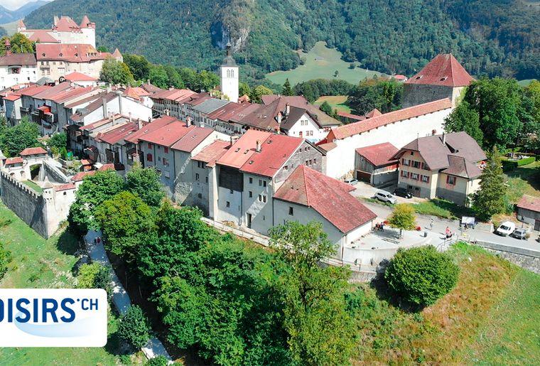 village-gruyere-fribourg-1.jpg