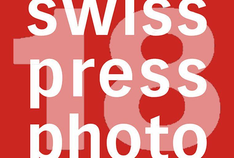 swiss_press_photo_18_lead.jpg