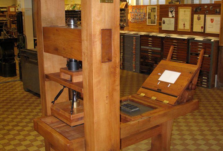 Réplique presse Gutenberg AEP.jpg