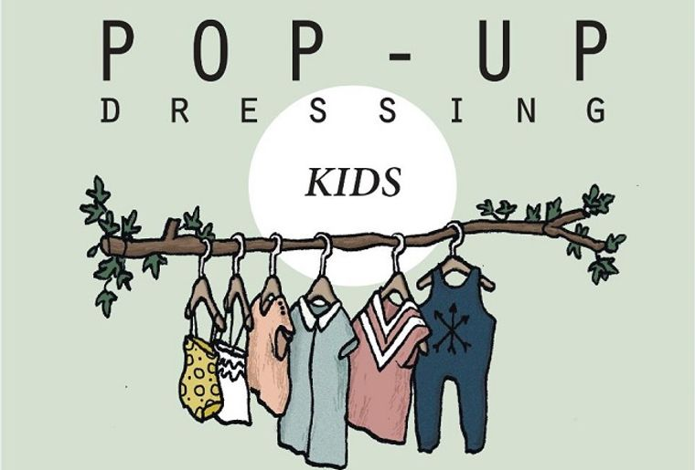 pop-up-dressing-kids.JPG