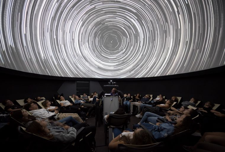 dome-sion-planetarium.jpg