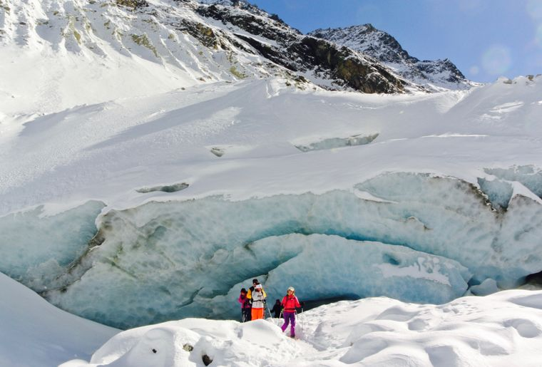 grotte-glacier-zinal-1.jpg