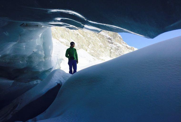 grotte-glacier-zinal-2.jpg