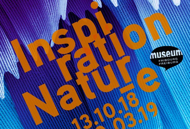 mhnf_expositions_inspiration_natur-e.jpg