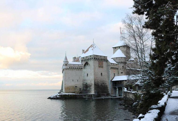19 © Montreux Noël.jpg