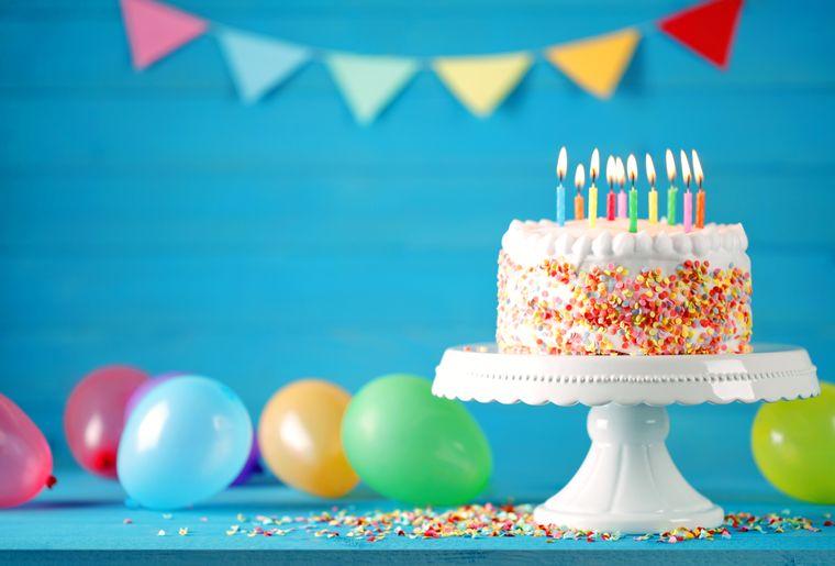 La Maladière Centre fête son anniversaire ! - Neuchâtel